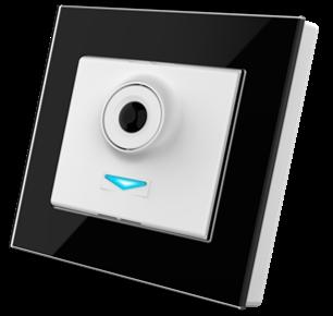 Movement Sensor