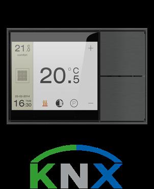 Hotel Villa Smart Solutions